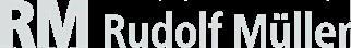 Logo Verlagsgesellschaft Rudolf Müller