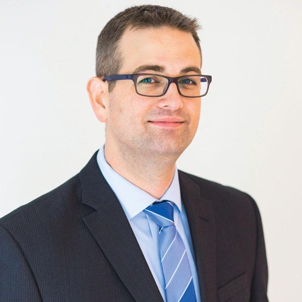 Andreas Plum BFT Cognos GmbH
